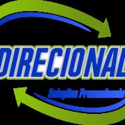 (c) Direcionalbrindes.com.br