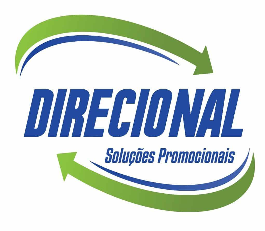 Direcional Brindes